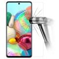 Nillkin Amazing H+Pro Samsung Galaxy A51 Panzerglas - Durchsichtig