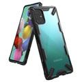 Ringke Fusion X Samsung Galaxy A51 Hybrid Hülle