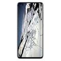 Samsung Galaxy A51 LCD und Touchscreen Reparatur - Schwarz