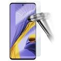 Samsung Galaxy A51 Panzerglas - 9H, 0.3mm - Durchsichtig